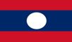 Laos Shemale Flag