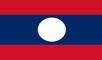 Laos Ladyboys